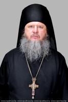 145 - архимандрит Алексий Желенок