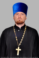 85 - иерей Сергий Кисель (2)